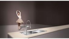 03613508 keymotif ballerina slideshowelementhome-1