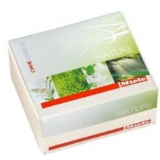 Aromatų flakonas Miele FA N 151 L