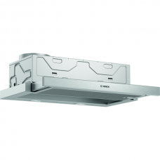 Bosch DFM064A53