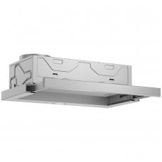 Bosch DFM064W53