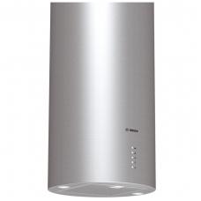 Bosch DWC041650