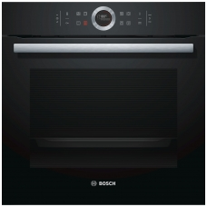 Bosch HBG672BB1S