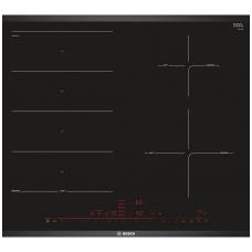 Bosch PXE675DE4E