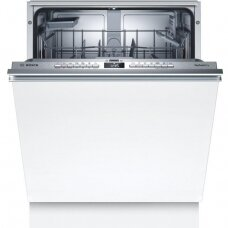 Bosch SMV6ZAX00E