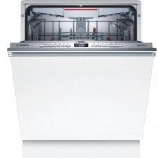 Bosch SMV6ZCX07E