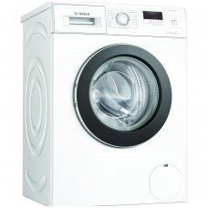 Bosch WAN242C7SN