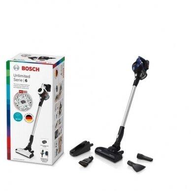 Bosch BBS611MAT 2
