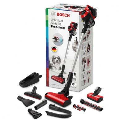 Bosch BBS61PET2 6