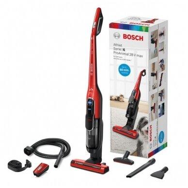 Bosch BCH86PET1 6