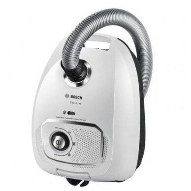 Bosch BGLS4X300 3