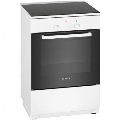 Bosch HLL090020U