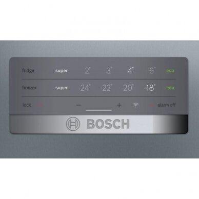 Bosch KGN367IDQ 3