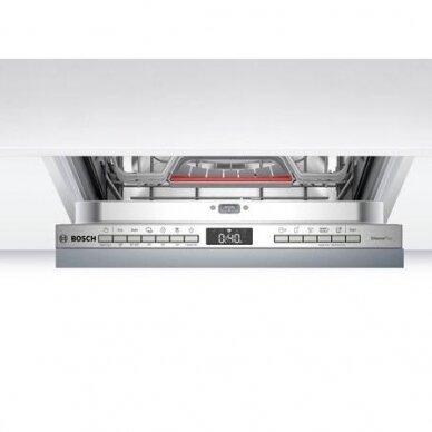 Bosch SPH4HMX31E 6
