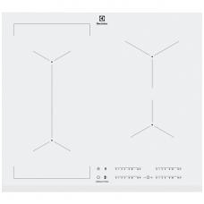 Electrolux EIV63440BW