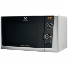 Electrolux EMS21400S