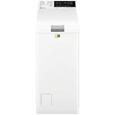 Electrolux  EW8T3372