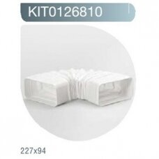 Elica KIT0126810