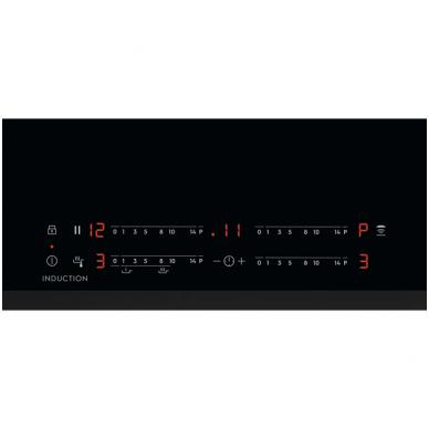 Electrolux EIS6134 5