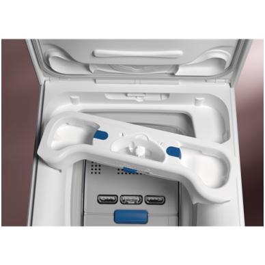 Electrolux  EW8T3372 3