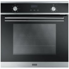 FRANKE Smart Plus SMP 66 M XS/F - Inox