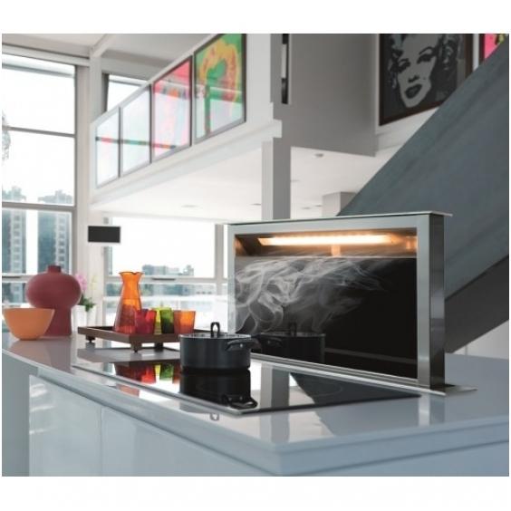 franke dawn fdw 908 ib xs franke gartraukiai montuojama technika internetin buitin s. Black Bedroom Furniture Sets. Home Design Ideas