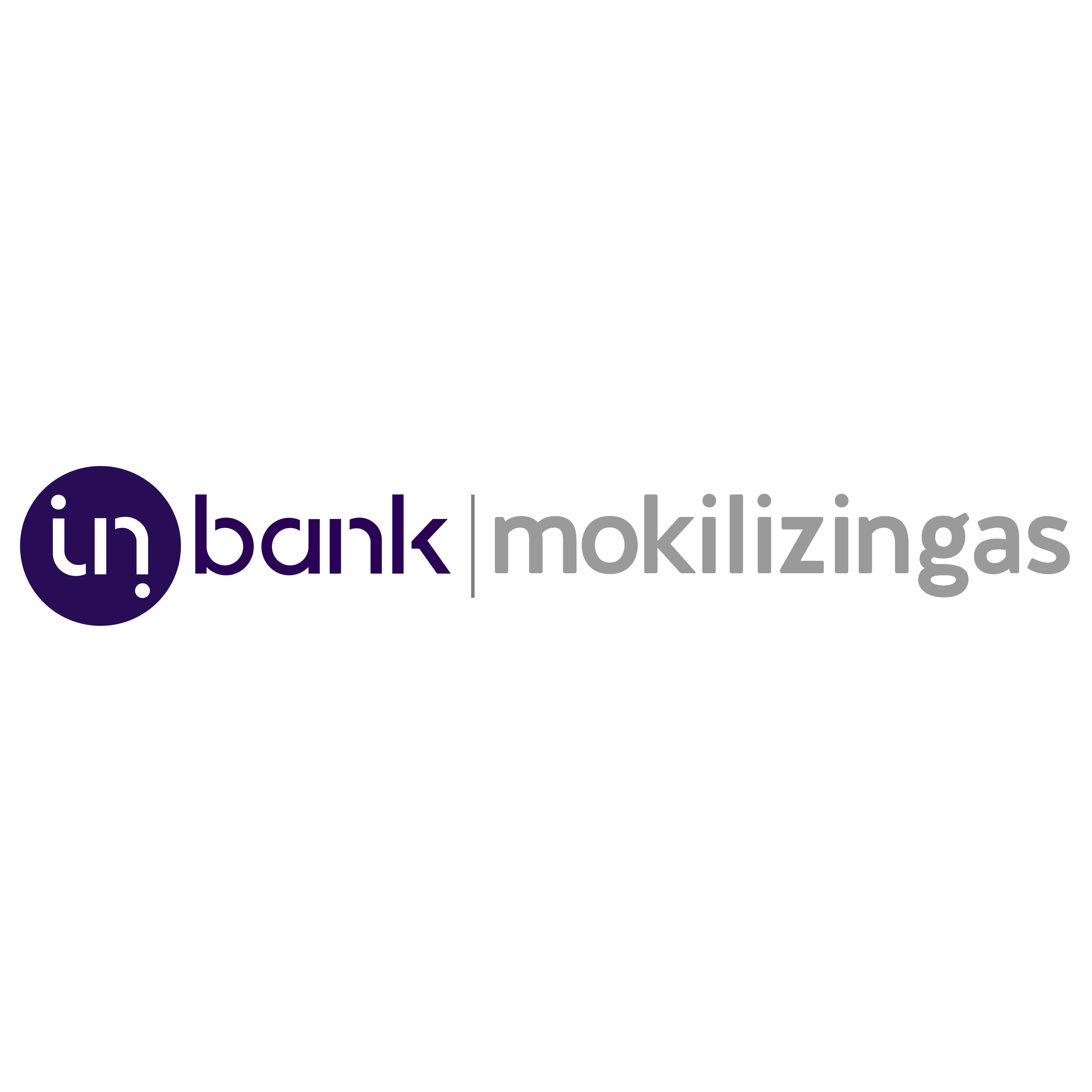 in/inbank_mokilizingas2-1.png
