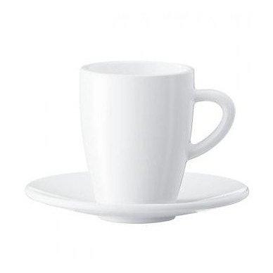 JURA Espreso puodeliai (2vnt)