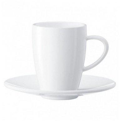 Jura Kavos puodeliai (2vnt)