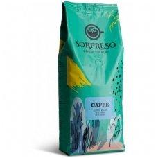 Kava SORPRESO CAFFE