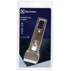 Keraminės kaitlentės grandiklis Electrolux E6HUE102