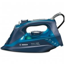 Lygintuvas Bosch TDA703021A