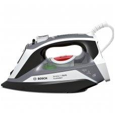 Lygintuvas Bosch TDA70EASY