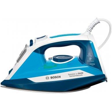 Lygintuvas Bosch TDA3024210