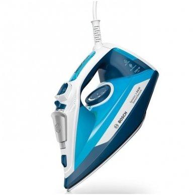 Lygintuvas Bosch TDA3024210 3