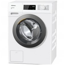 Miele WED135 WPS