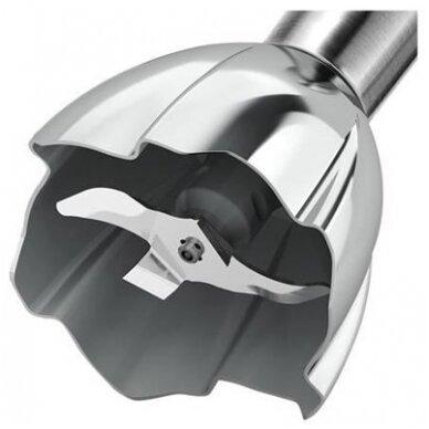 Rankinis trintuvas Bosch MS8CM6110 5