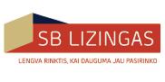sb/sblizingas-1.png