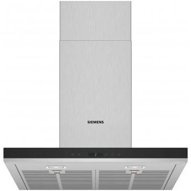 Siemens LC67BIP50