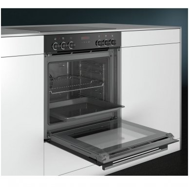 Siemens PQ211KA00 5