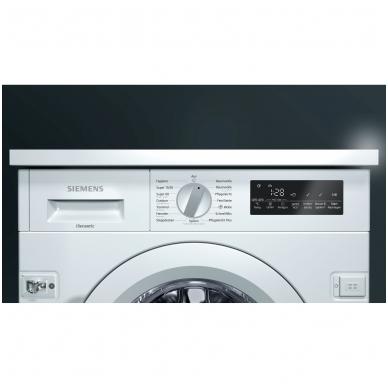 Siemens WI14W440 2