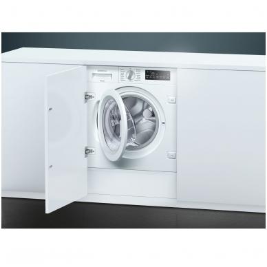 Siemens WI14W440 4