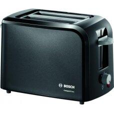 Skrudintuvas Bosch TAT3A013