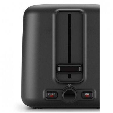 Skrudintuvas Bosch TAT3P420 2