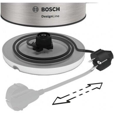 Virdulys Bosch TWK4P440 4