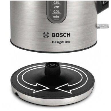 Virdulys Bosch TWK4P440 5