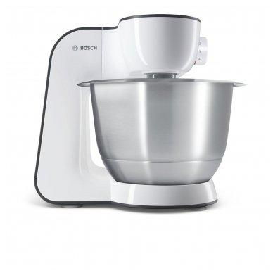 Virtuvės kombainas Bosch MUM50123 4