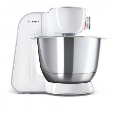 Virtuvės kombainas Bosch MUM58243 2