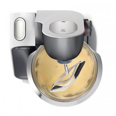 Virtuvės kombainas Bosch MUM59M55 3
