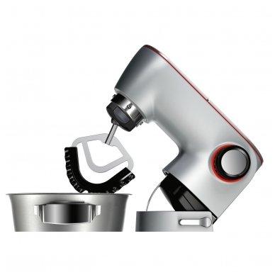 Virtuvės kombainas Bosch MUM9AX5S00 3