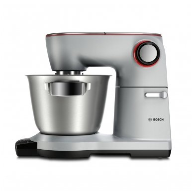Virtuvės kombainas Bosch MUM9AX5S00 6